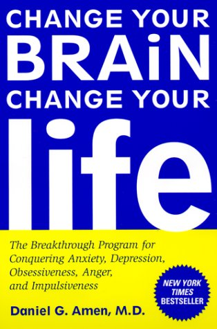 Change your brain change your life download zippy